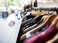 How to Choose a Clothing Brand That is Right for You