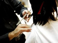 4 Critical Factors to Consider When Opening a Beauty Salon