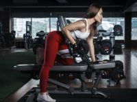 7 Dos and Don'ts for Newbies Hitting the Gym