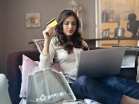 Effective Tips to Follow When Shopping for Clothes